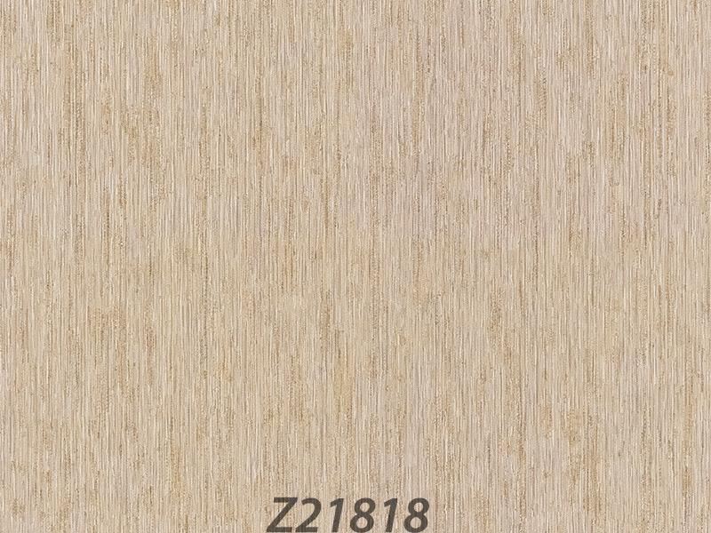 Обои Zambaiti Trussardi 5 218-серия z21818