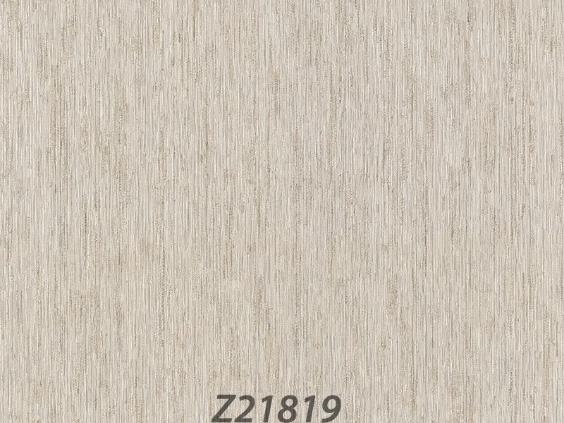Обои Zambaiti Trussardi 5 218-серия z21819