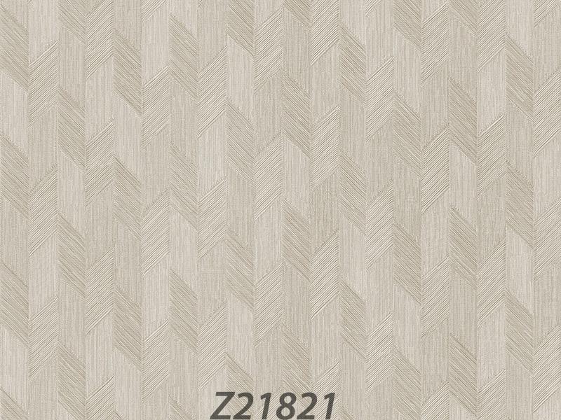Обои Zambaiti Trussardi 5 218-серия z21821