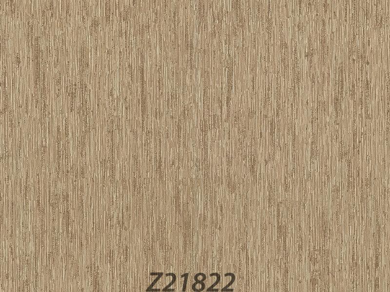 Обои Zambaiti Trussardi 5 218-серия z21822