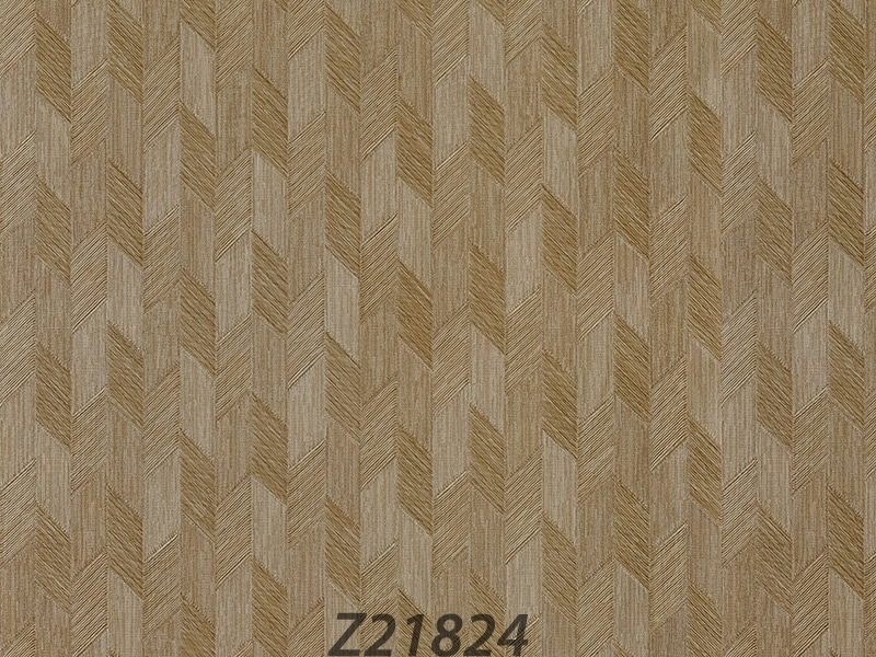 Обои Zambaiti Trussardi 5 218-серия z21824