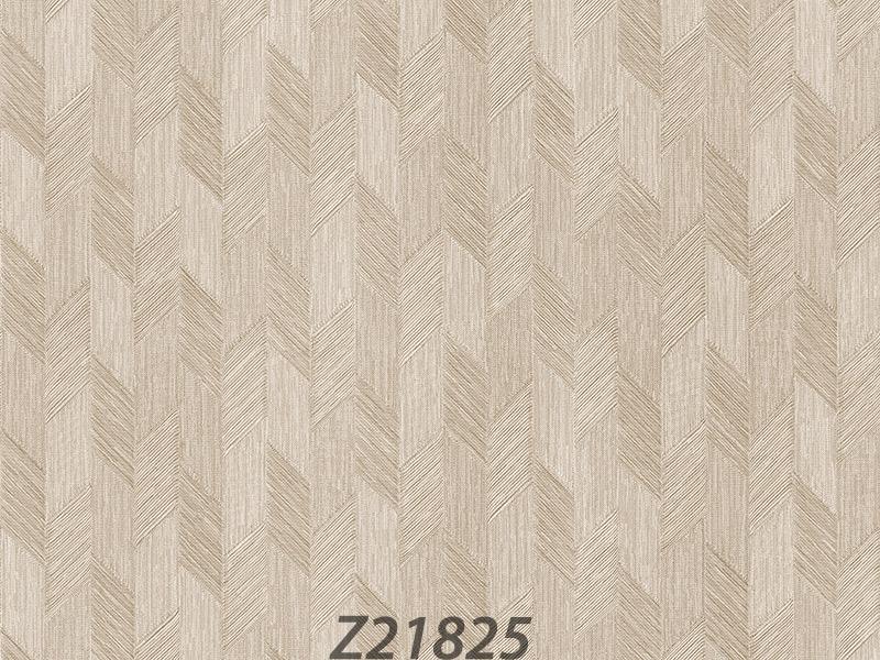 Обои Zambaiti Trussardi 5 218-серия z21825