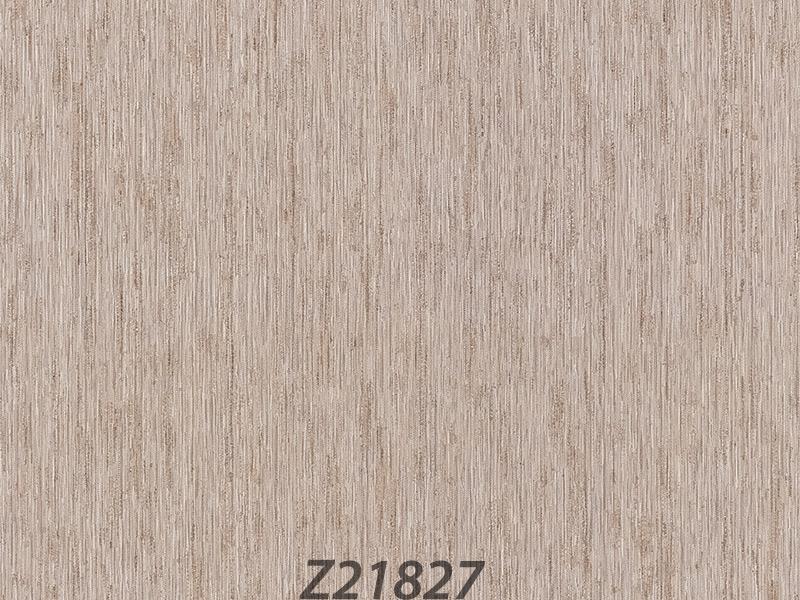 Обои Zambaiti Trussardi 5 218-серия z21827
