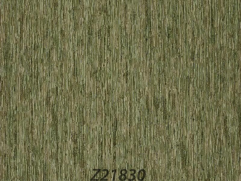 Обои Zambaiti Trussardi 5 218-серия z21830