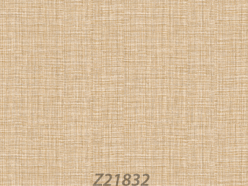 Обои Zambaiti Trussardi 5 218-серия z21832