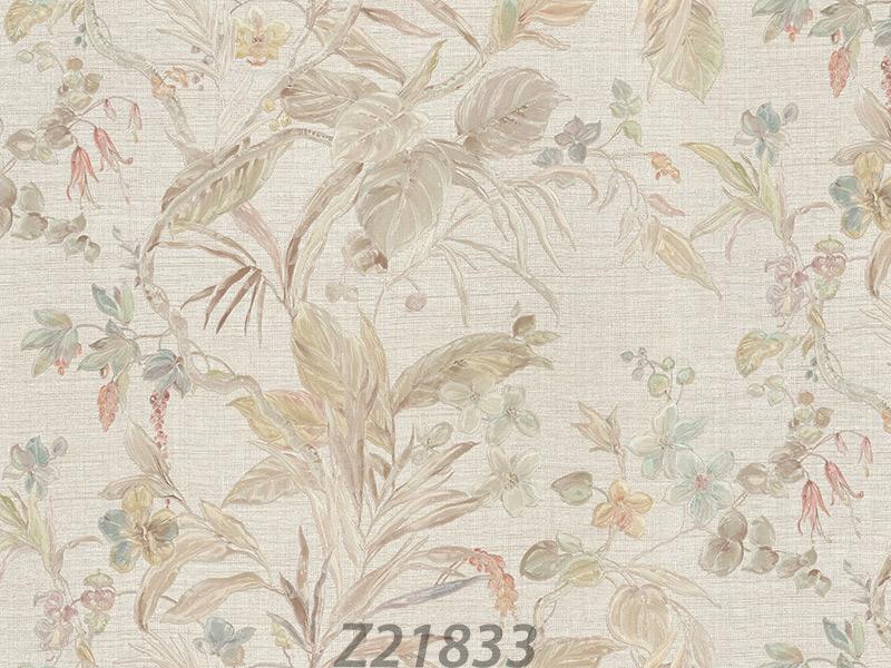 Обои Zambaiti Trussardi 5 218-серия z21833
