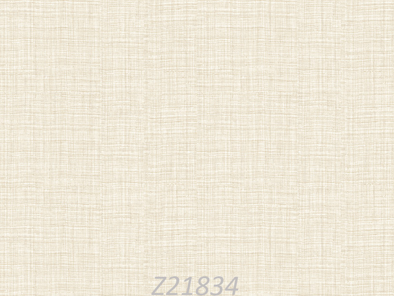 Обои Zambaiti Trussardi 5 218-серия z21834