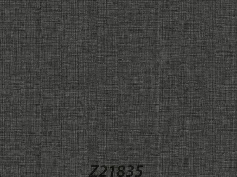 Обои Zambaiti Trussardi 5 218-серия z21835