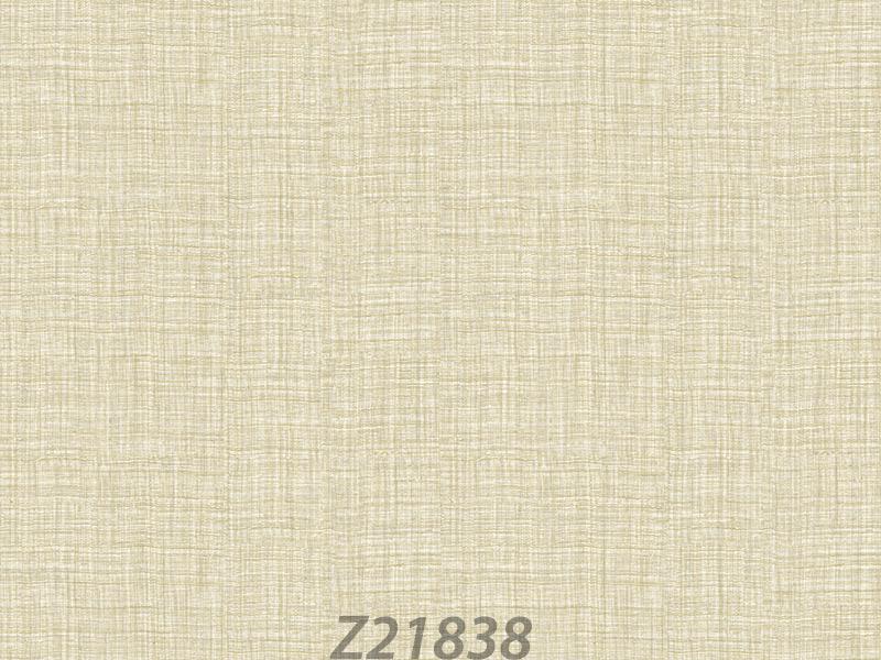 Обои Zambaiti Trussardi 5 218-серия z21838