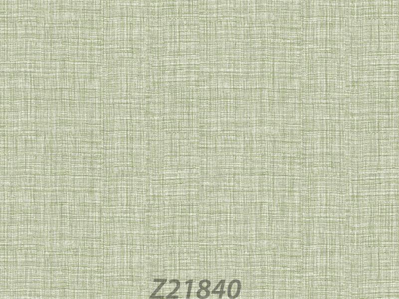 Обои Zambaiti Trussardi 5 218-серия z21840