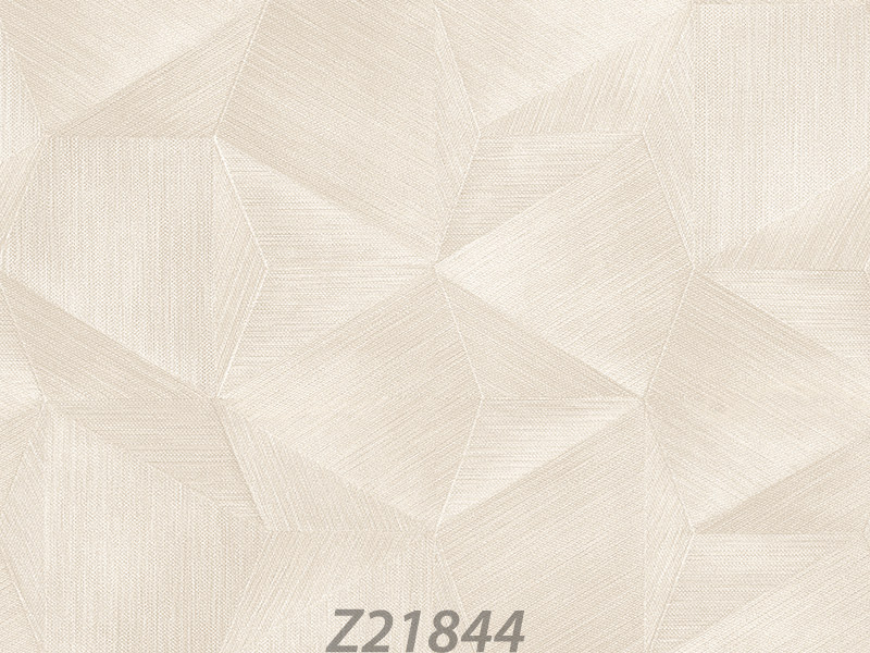 Обои Zambaiti Trussardi 5 218-серия z21844