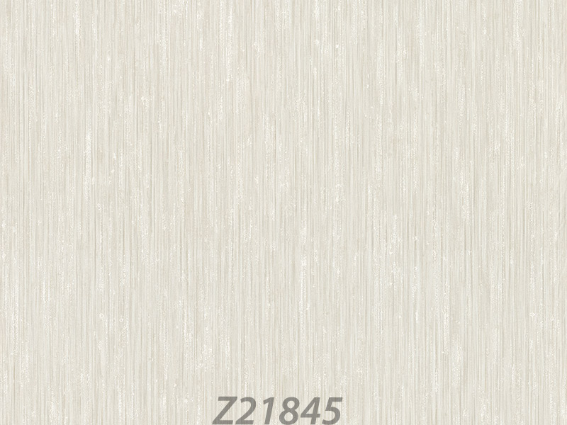 Обои Zambaiti Trussardi 5 218-серия z21845