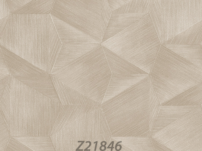 Обои Zambaiti Trussardi 5 218-серия z21846