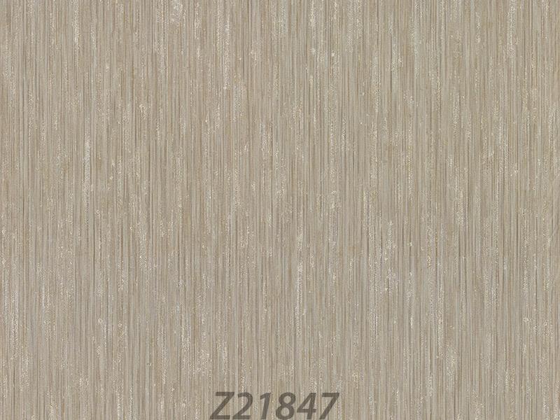 Обои Zambaiti Trussardi 5 218-серия z21847