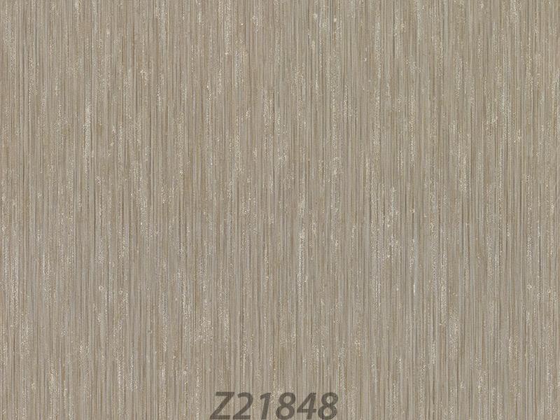 Обои Zambaiti Trussardi 5 218-серия z21848