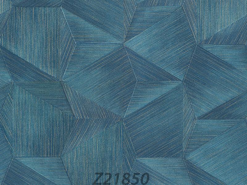 Обои Zambaiti Trussardi 5 218-серия z21850