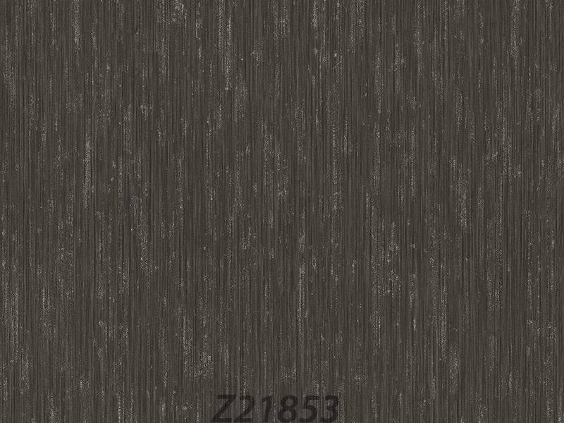 Обои Zambaiti Trussardi 5 218-серия z21853