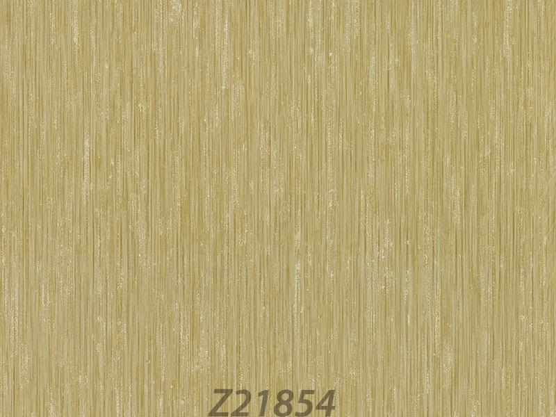 Обои Zambaiti Trussardi 5 218-серия z21854