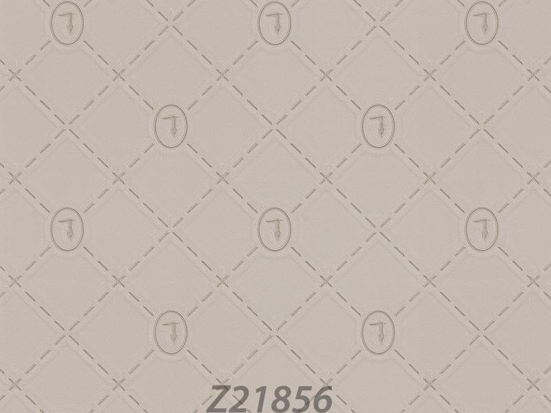 Обои Zambaiti Trussardi 5 218-серия z21856