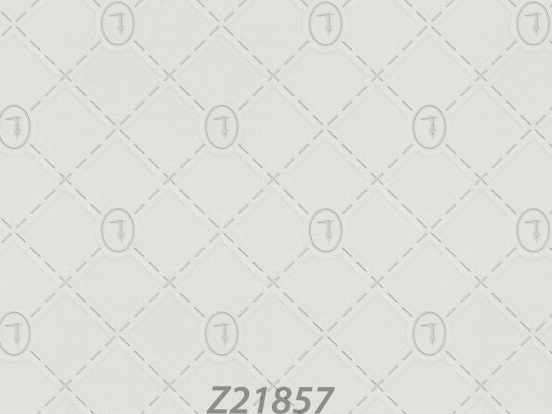 Обои Zambaiti Trussardi 5 218-серия z21857