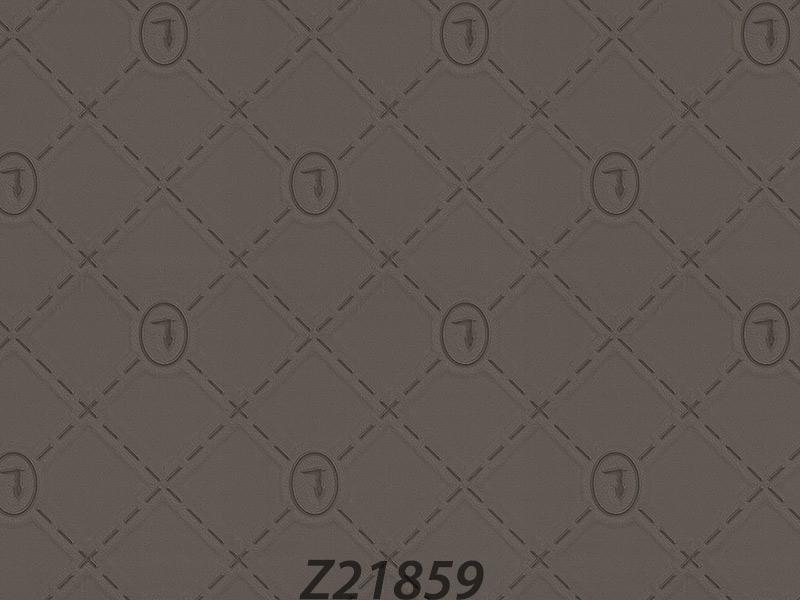 Обои Zambaiti Trussardi 5 218-серия z21859