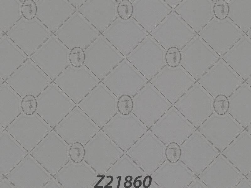 Обои Zambaiti Trussardi 5 218-серия z21860