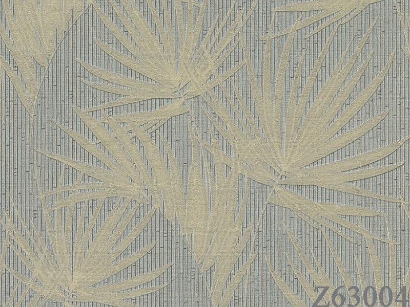 Обои Zambaiti Unica 630-серия Z63004