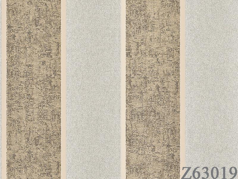 Обои Zambaiti Unica 630-серия Z63019