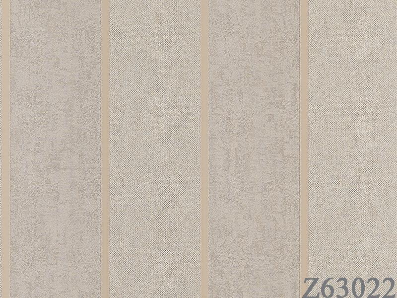 Обои Zambaiti Unica 630-серия Z63022