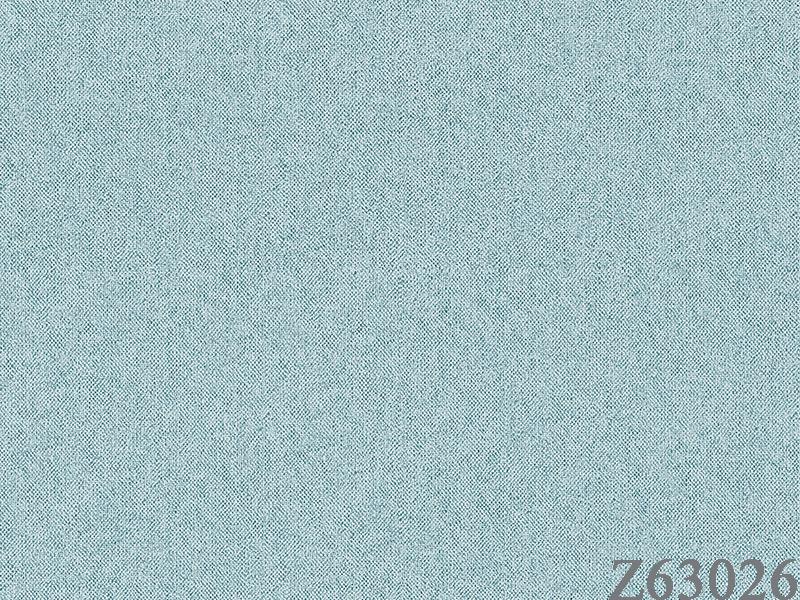 Обои Zambaiti Unica 630-серия Z63026