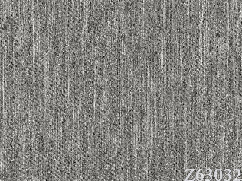 Обои Zambaiti Unica 630-серия Z63032