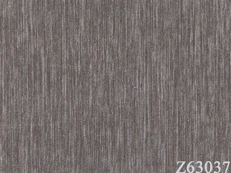 Обои Zambaiti Unica 630-серия Z63037
