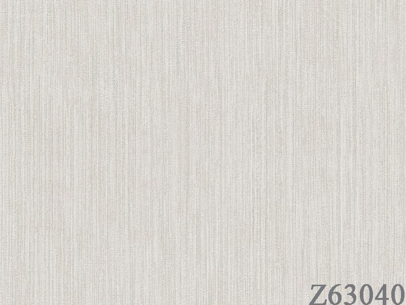 Обои Zambaiti Unica 630-серия Z63040