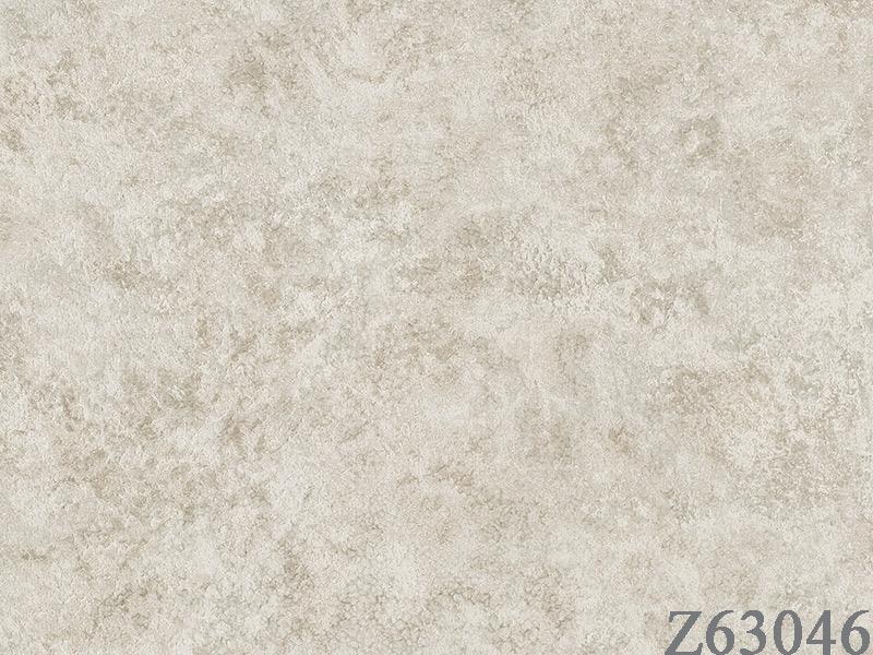 Обои Zambaiti Unica 630-серия Z63046