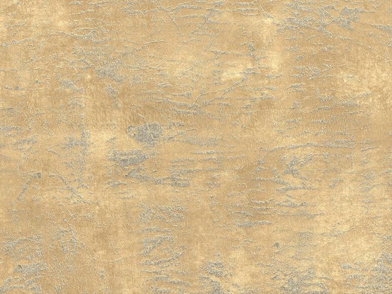 Обои Zambaiti Villa Borghese 13-серия 1348