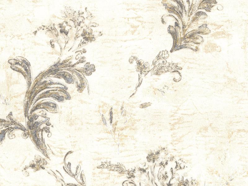 Обои Zambaiti Villa Borghese 13-серия 1353