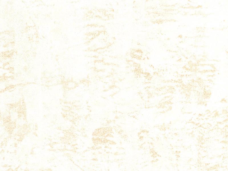 Обои Zambaiti Villa Borghese 13-серия 1354